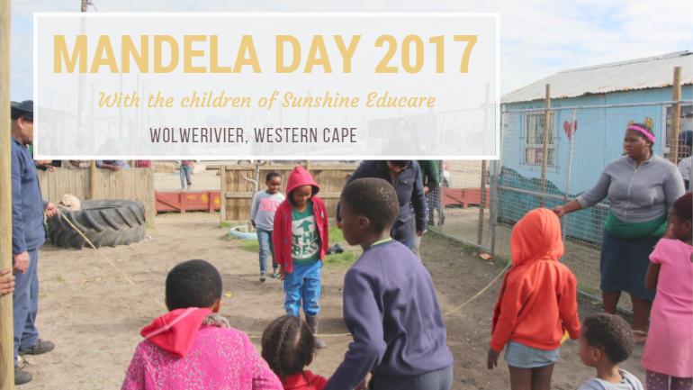 mendela_day_2017